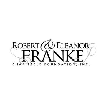 Robert and Eleanor Franke Charitable Foundation