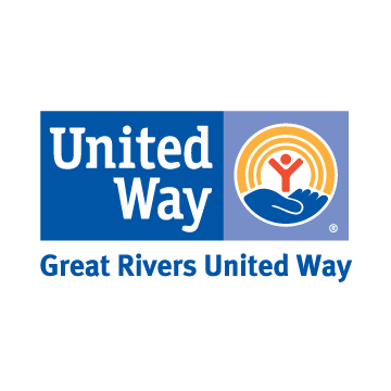 Great Rivers United Way