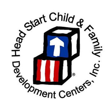 Head Start Child and Family Development Centers, Inc.