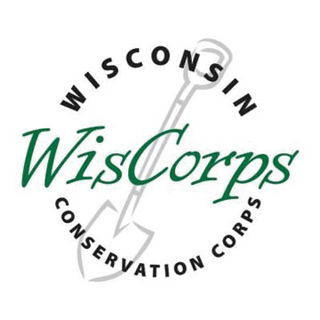 WisCorps